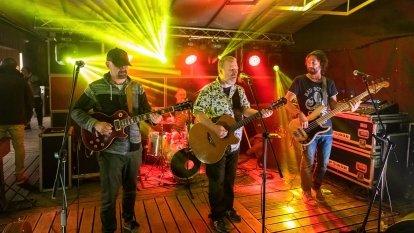 Koncert EKT Gdynia